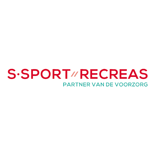 logo_sportrecreas