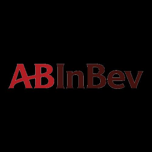 logo_ab_inbev