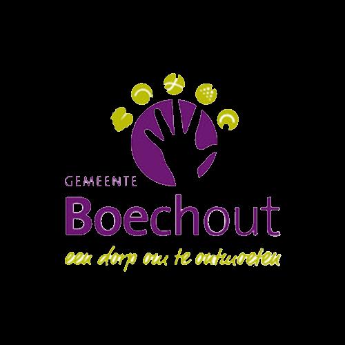 logo_gemeente_boechout