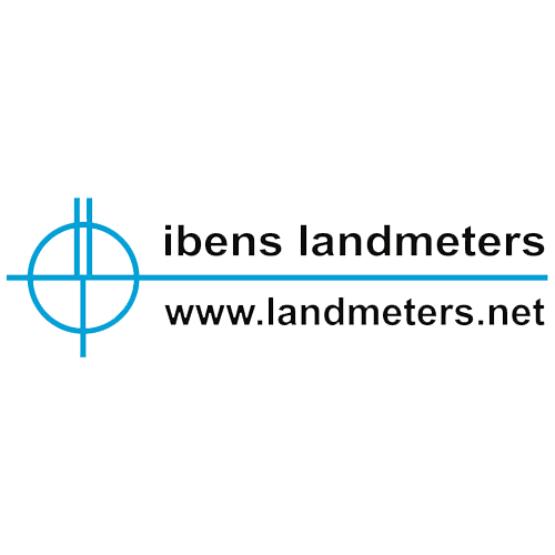 logo_ibens_landmeters