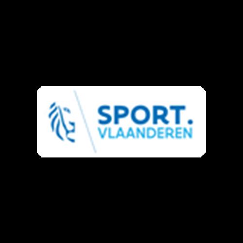 logo_sport_vlaanderen