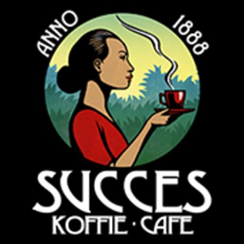 logo_succeskoffie