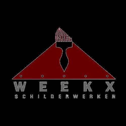 logo_weekx